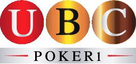 Ubc Poker1